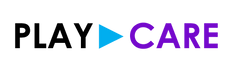 Playcare-logo.png