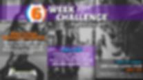 6WeekChallengeTV (1).png