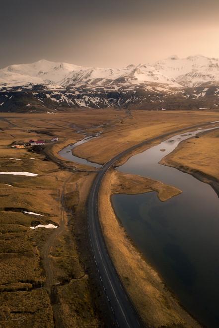 IcelandDroneKirkOT.jpg