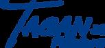 Logo-Tagan.png