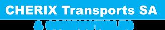 logo-Cherix-Transports-SA-.png
