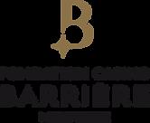 Fondation_Casino_Montreux_logo_pant.png