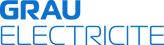 Logo-Grau-Electricité.png