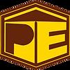 Echenard---Logo_edited.png
