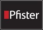 logoPfister.png