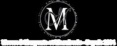 Morerod-logo-2021.png