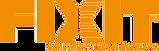 fixit_swiss_logo_orange (1).png