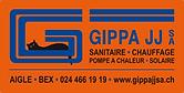 GippaJJ_Bâche_2x1m.png