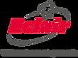 ECLAIR-logotype-avec-baseline-couleurs.p