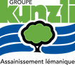 kunzli-groupe_logo.png