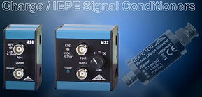 Charge_IEPE_Signal Conditioners-3.jpg