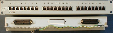 Patch Panel.jpg