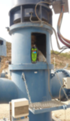 Pump-Water_TPI9080.jpg