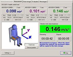 Human-Seat.jpg