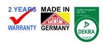 Warranty_Germany_DEKRA.jpg