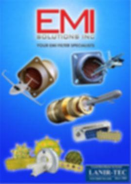 EMI Catalog p1.jpg
