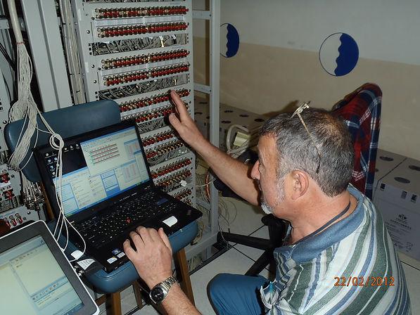 Telecom Arik on DDF-Africa.JPG