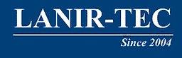 Logo-lanir-tec since 2004 .jpg