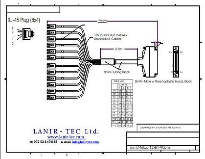 LT-Telco-12xE1-90cm .jpg