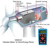 VM30-W.jpg