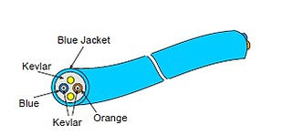 7202 Rugg Cable- icon.jpg