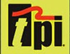 TPI Logo.jpg