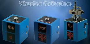 Vib_Calibrators.jpg