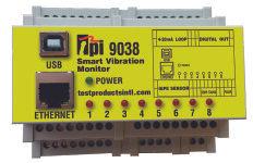 TPI 9034-9038-Smart-Vibration-Monitor-2-