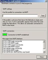 Email Messenger.jpg