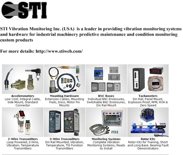 STI Page1.jpg