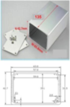 135mm Box dimensions.jpg