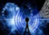 Telecom pic.jpg