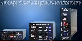Charge_IEPE_Signal Conditioners.jpg