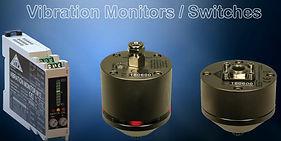 Vib Monitors_Switches.jpg