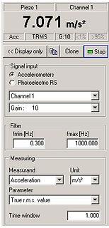 Meter Display.jpg