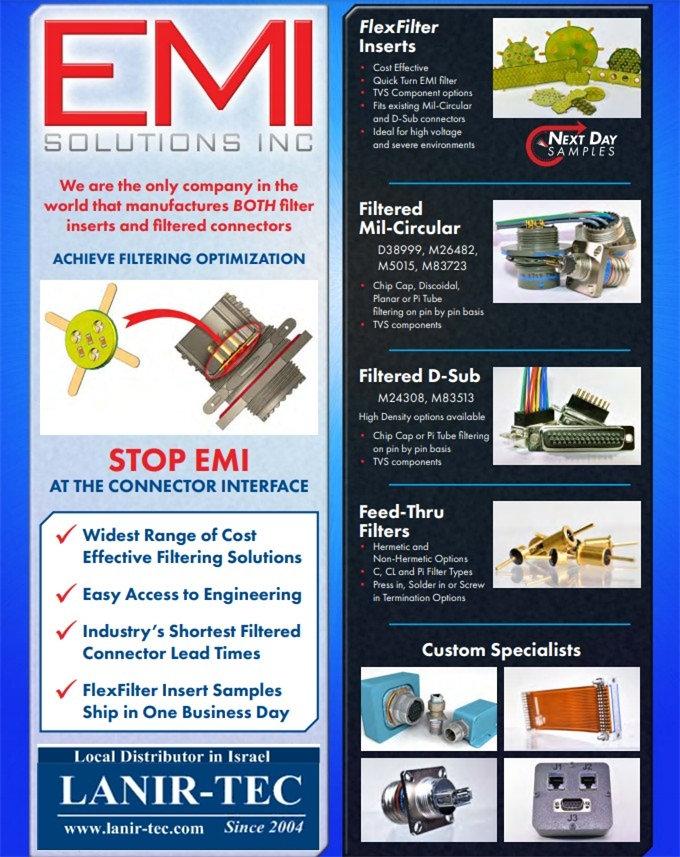 EMI Catalog p8.jpg