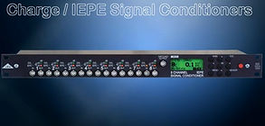Charge_IEPE_Signal Conditioners-2.jpg