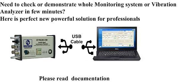 Need VibSim-USB-LAptop-Appl_Menu.jpg