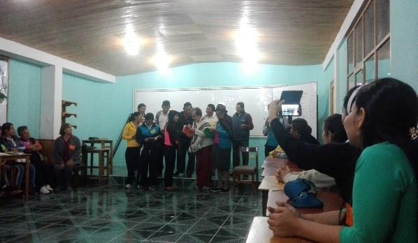 5.EncuentroMisional