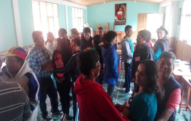 3.EncuentroMisional