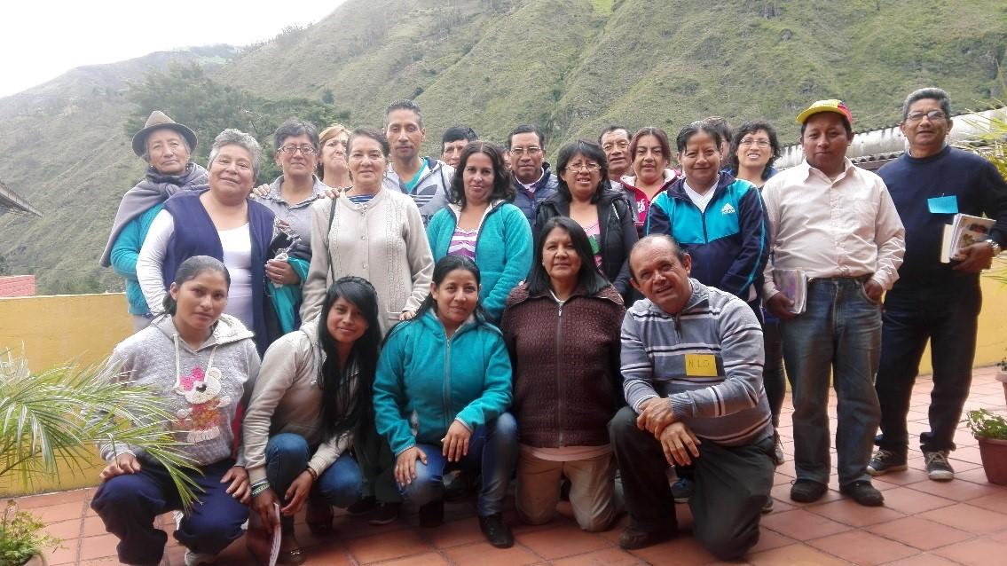 1.EncuentroMisional