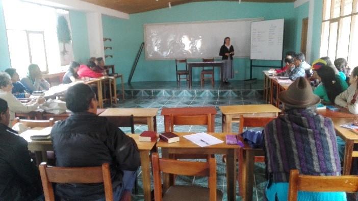 2.EncuentroMisional