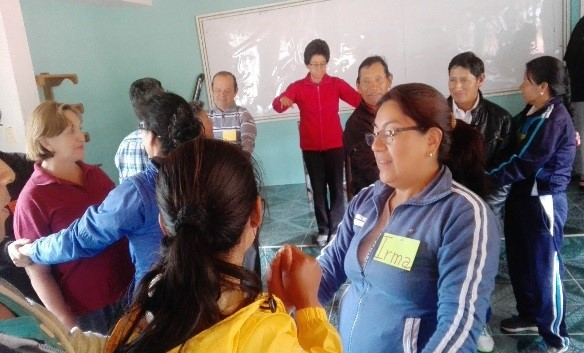 4.EncuentroMisional
