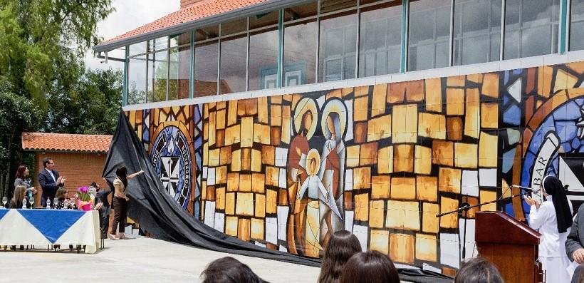 Mural1.