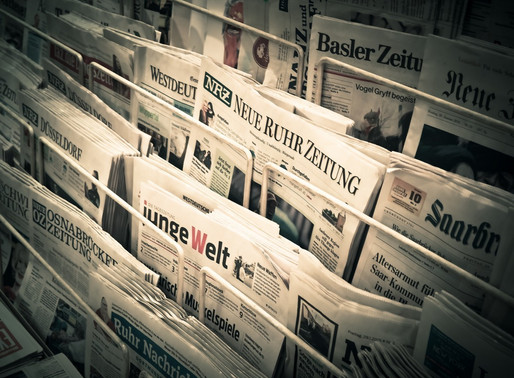 Why Science Reporting Needs to Change