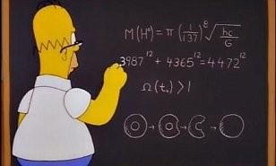 STEM degrees: Perception vs Reality