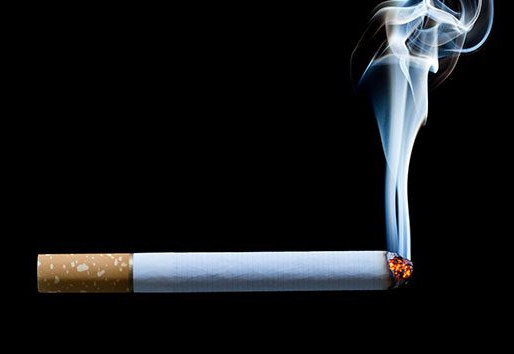 Is Nicotine a Dangerous Compound to Society?