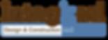 integkral_logo.png