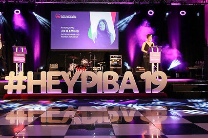 heypiba19-medium.jpg