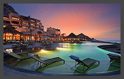 Hotel Express International
